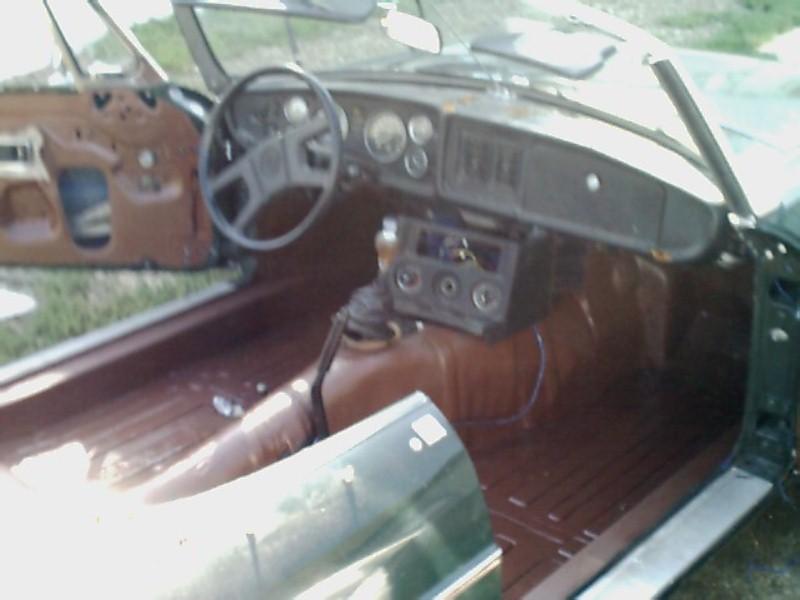 interior12.jpg