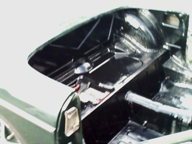 interior14.jpg