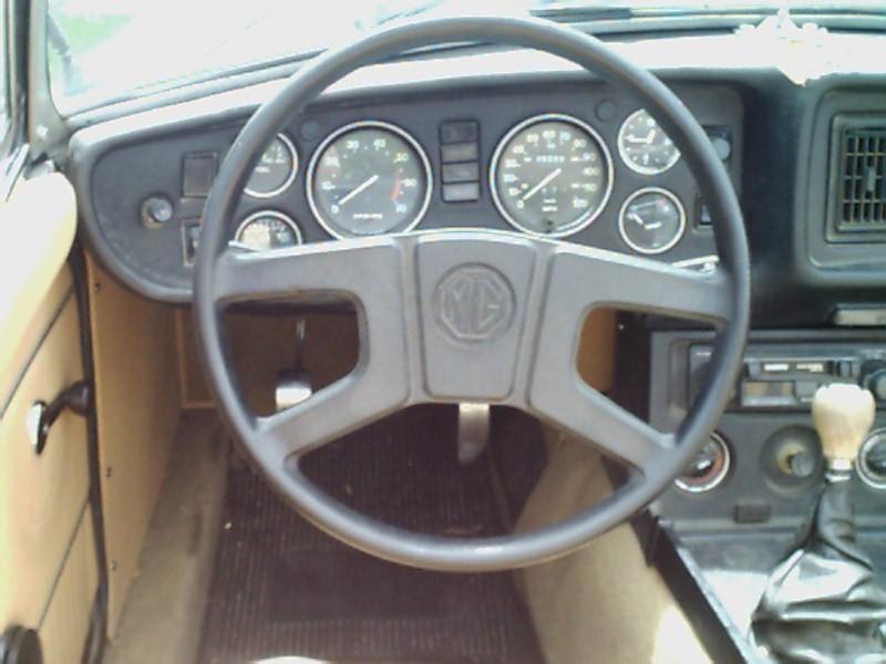 interior23.jpg